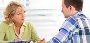 Affordable Addiction Counseling in Boynton Beach