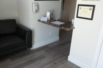 Seacrest Recovery Center | Drug & Alcohol Treatment in Boynton Beach FL