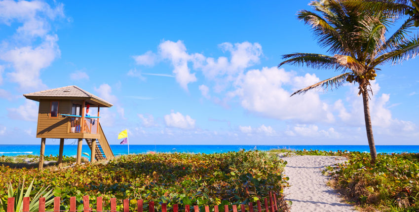 How To Prepare Overall For Your Stay At A Boynton Beach Rehab