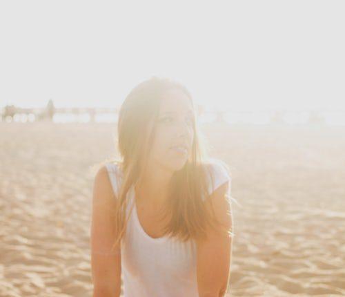 Benefits of Soaking Up the Sun at Florida Drug Rehabs