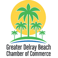 delray-chamber-updated