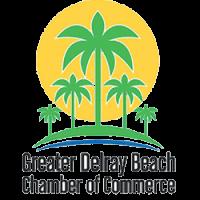 delray-chamber-updated
